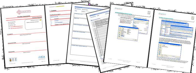 sample_documentation
