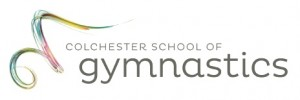 Colchester School of Gymnastics